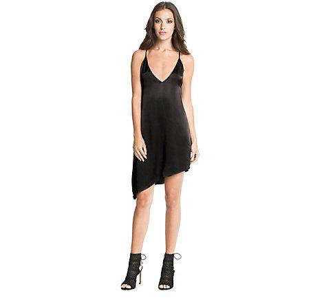 DOLCEVITA-DRESSES_TORI_BLACK_BACK.jpg