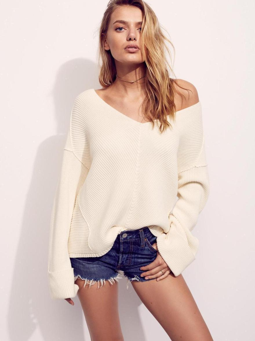 la-brea-v-neck-sweater-standard.jpg