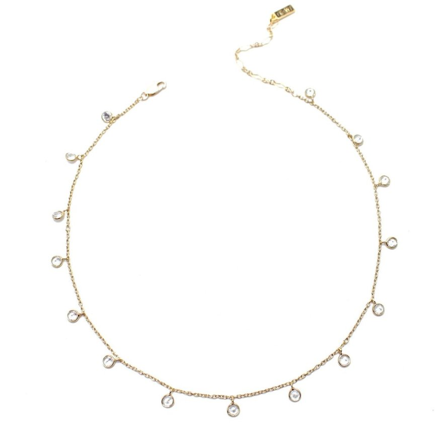 golddaintyjewelry_Childofwild_-_1_f510b8e0-de17-4562-a481-d01f4969d5da_1024x1024.jpg
