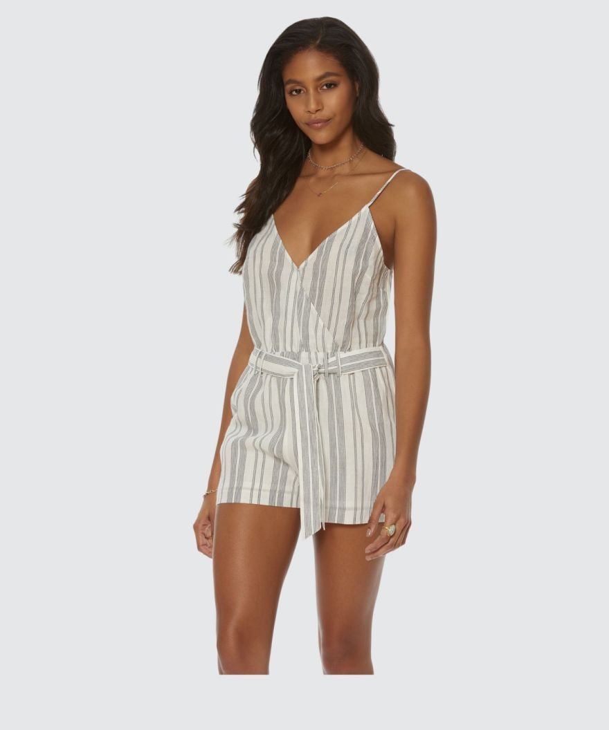 DOLCEVITA-ROMPERS_NAYA_WHITE-MULTI_SIDE