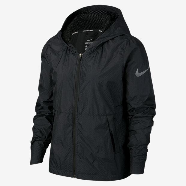 hyper-elite-basketball-jacket.jpg