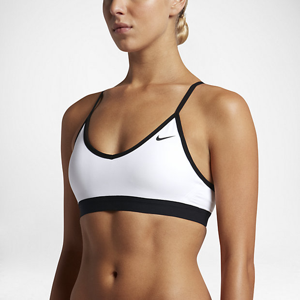 pro-indy-light-support-sports-bra.jpg