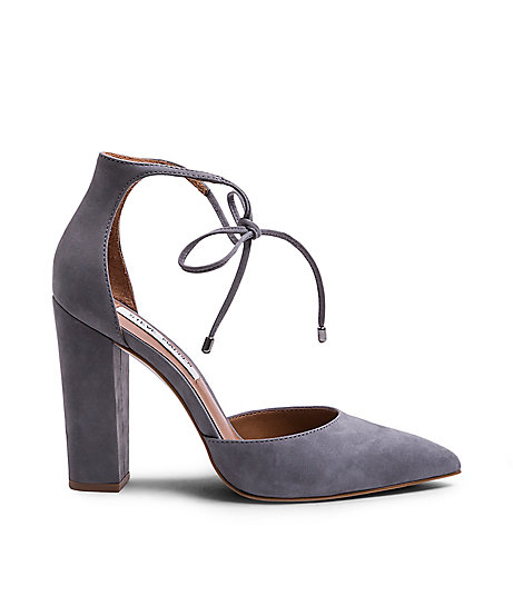 STEVEMADDEN-DRESS_PAMPERED_GREY-NUBUCK_SIDE.jpg