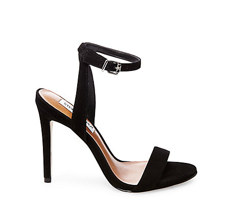 STEVEMADDEN-DRESS_SARANDON_BLACK_SIDE.jpg