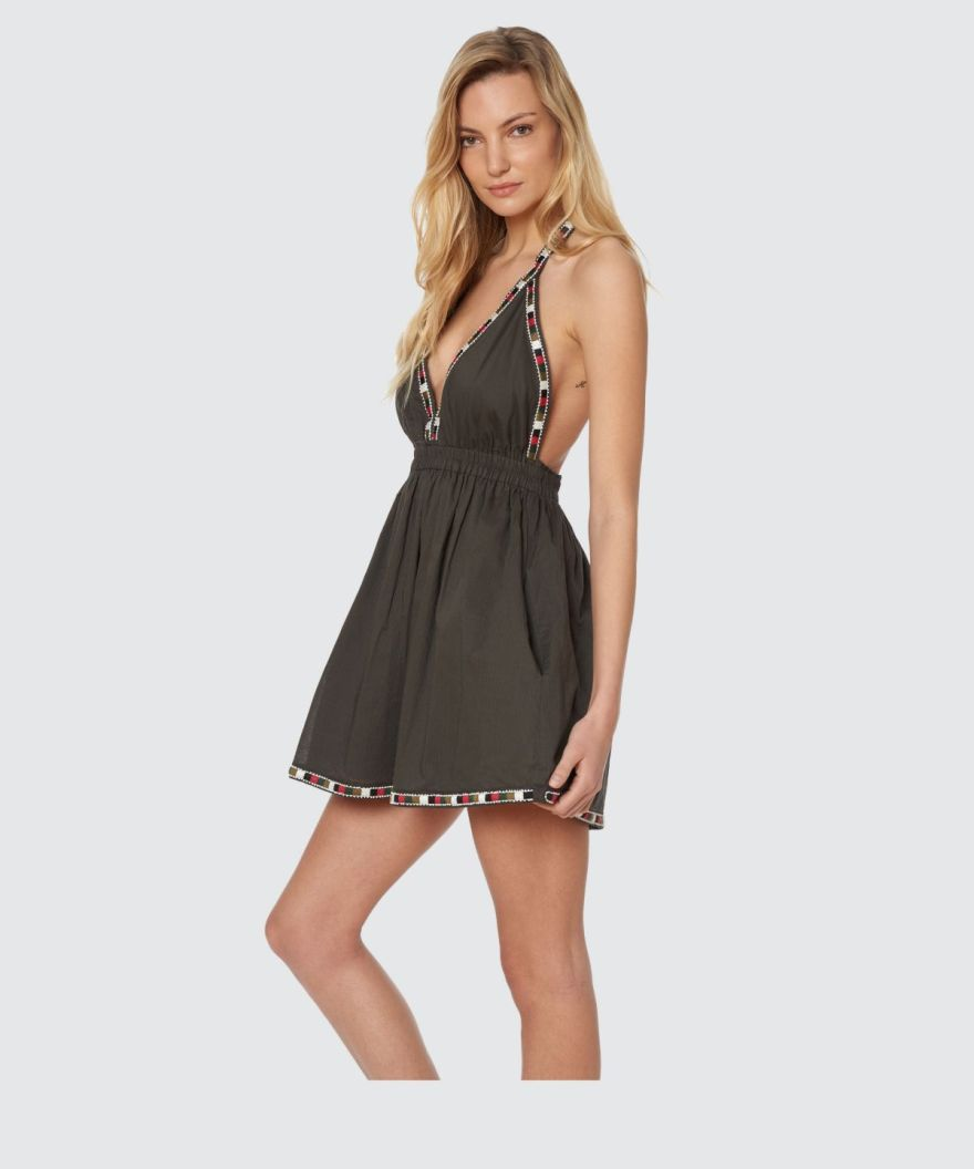 DOLCEVITA-DRESSES_ELAINE_BLACK_SIDE.jpg
