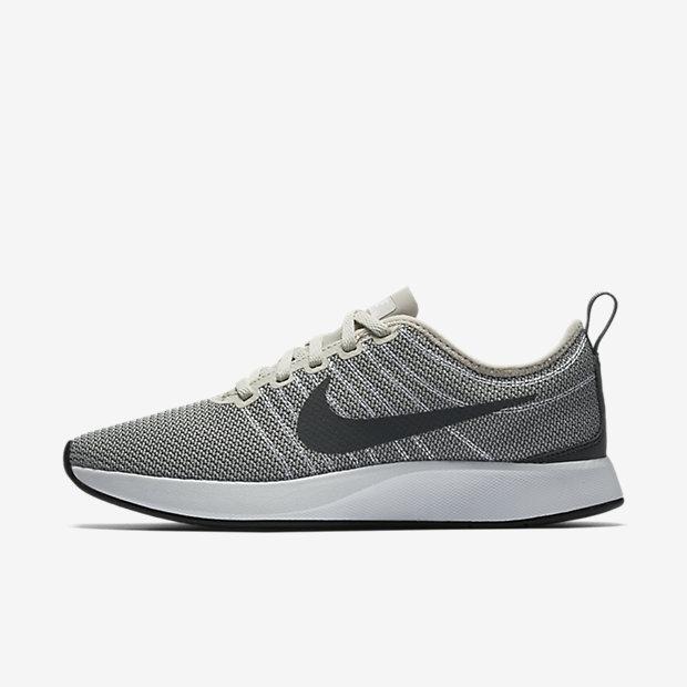 dualtone-racer-shoe.jpg