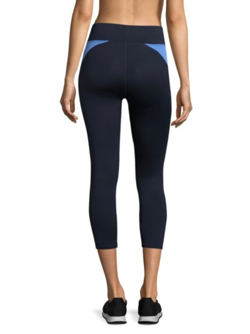 leggings .png