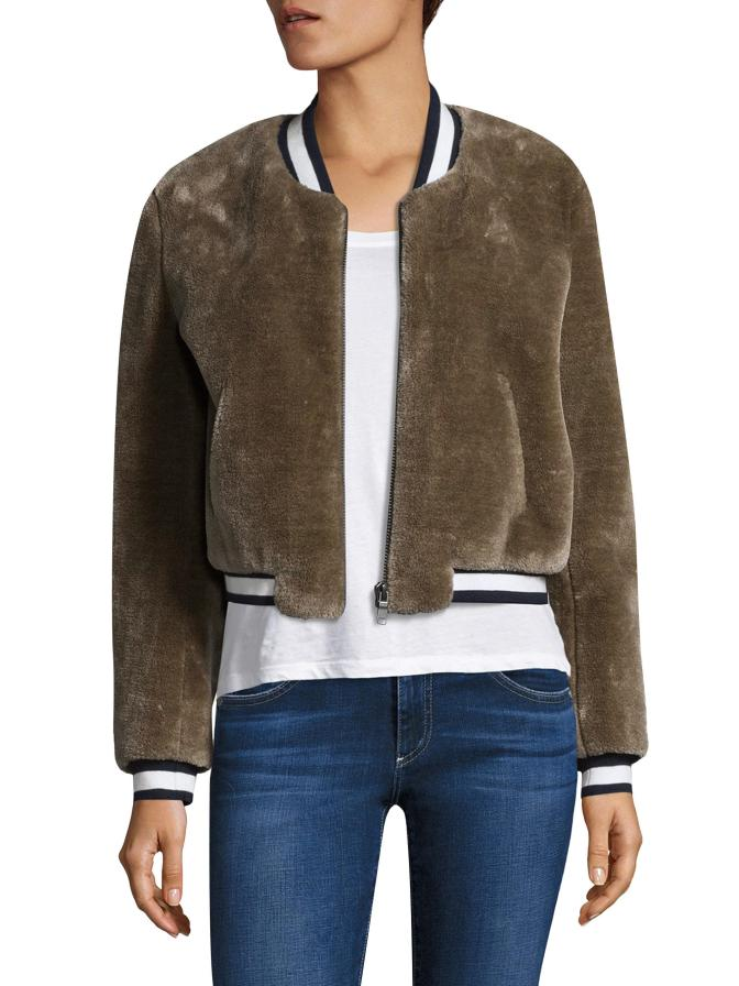 joie-camel-Arleigh-Faux-Shearling-Bomber-Jacket.jpg