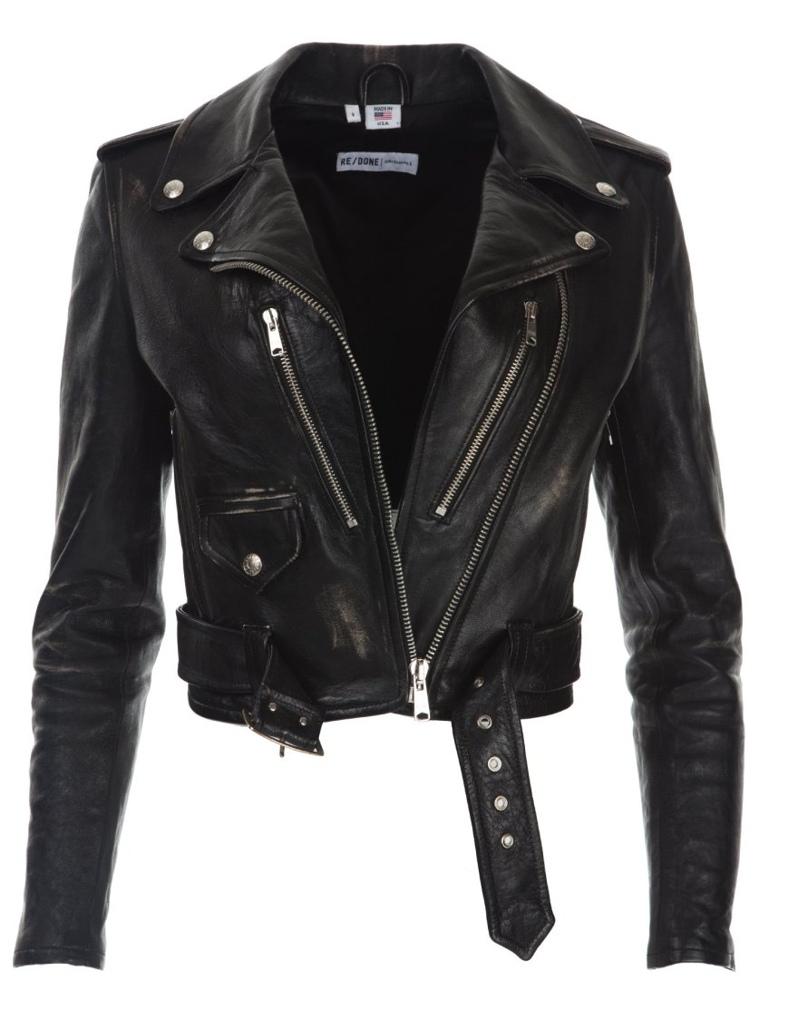 LEATHER_MOTO_JACKET5665_1.jpg